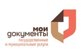 Семинар по вопросам предоставления государственных и муниципальных услуг